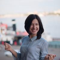 Фатима Бахтигузина.Инвестор ZDM-auto.