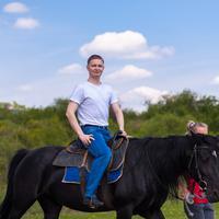 Сергей Романов - Инвестор ZDM-auto