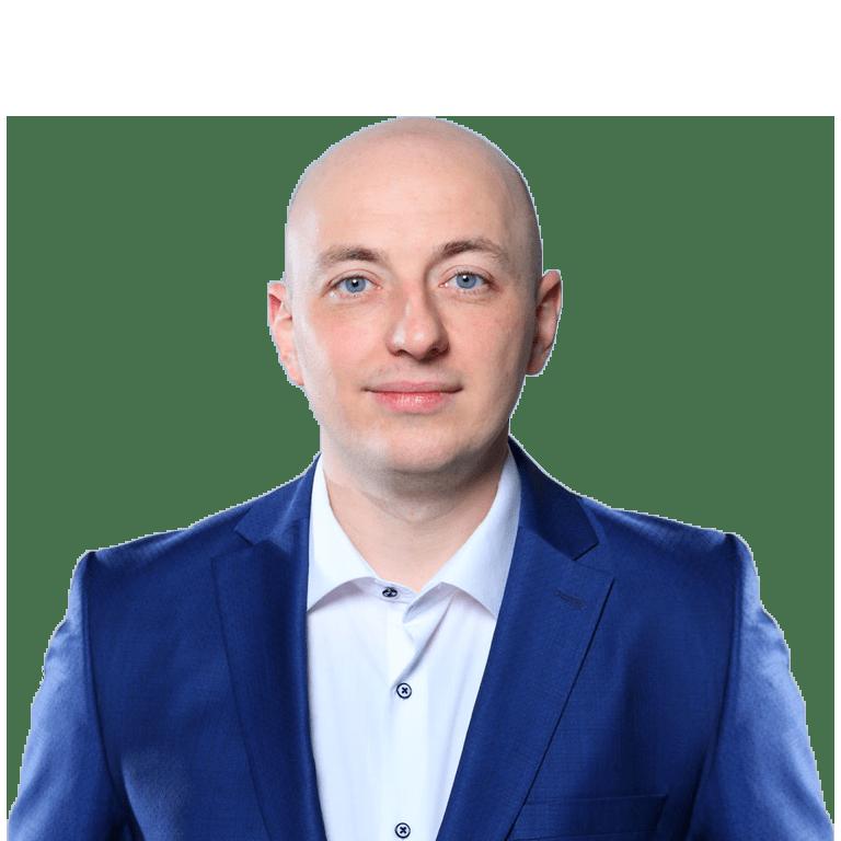 Дмитрий Зданкевич. Основатель ZDM-auto